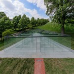 the-glass-labyrinth-by-robert-morris-at-the-donald-j-hall-sculpture-park-1